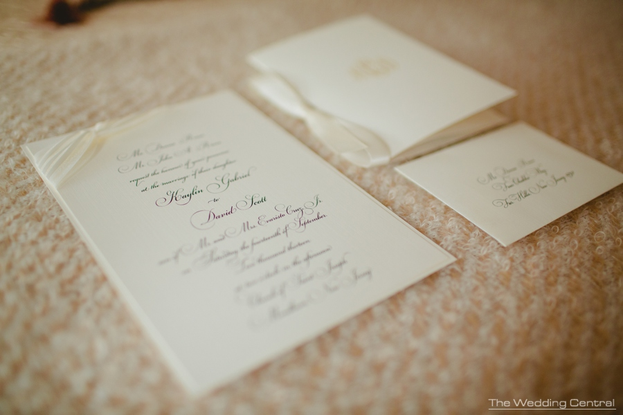 Fiddlers elbow wedding photos - Wedding photography Bedminster NJ