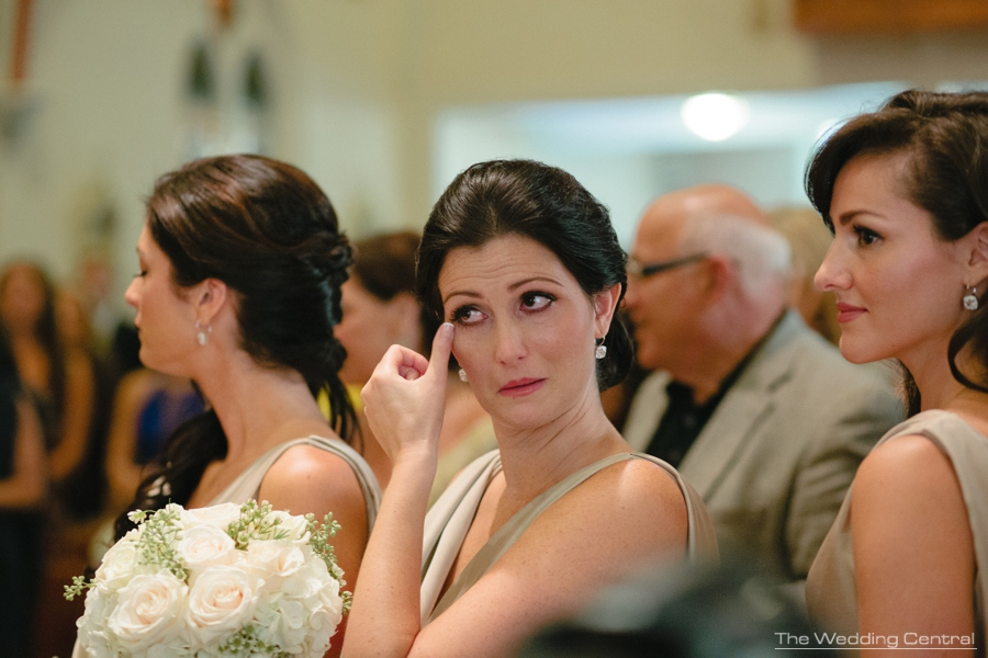 Fiddler's elbow Country Club wedding in Bedminster New Jersey - New Jersey wedding photography