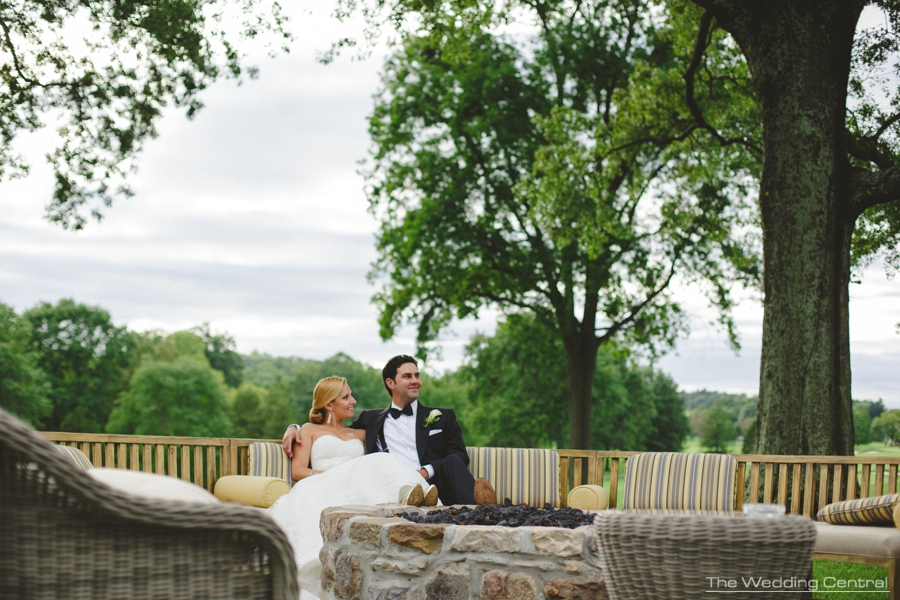 Fiddler's elbow Country Club wedding photography in Bedminster New Jersey - New Jersey wedding photography