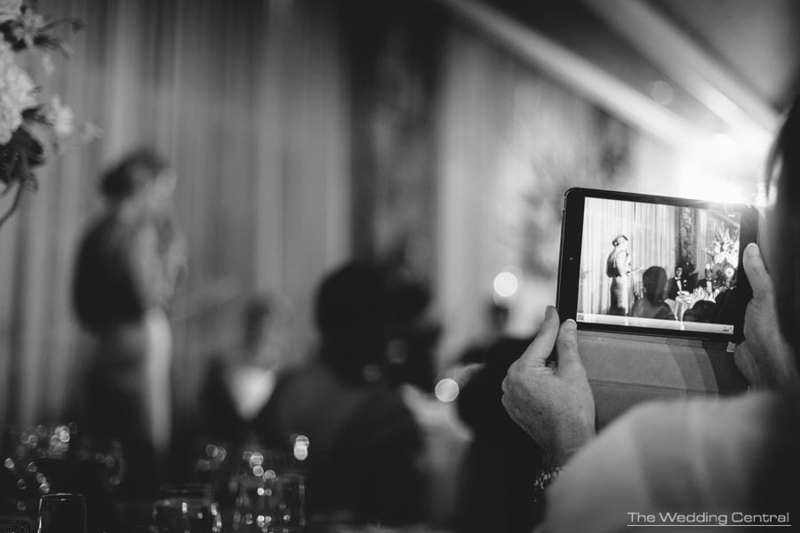 Fiddlers elbow wedding photos - New Jersey wedding photography