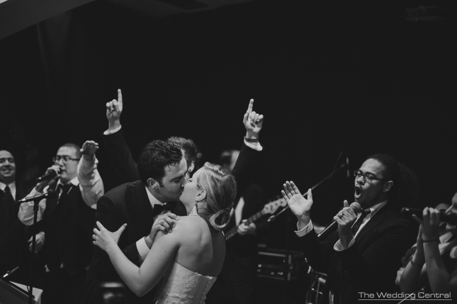 Fiddler's elbow wedding photos - Bedminster wedding photos