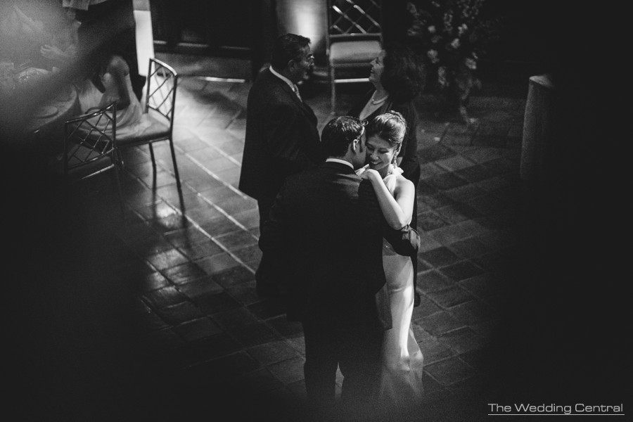 harvard-club-new-york-city-wedding-photographer-52