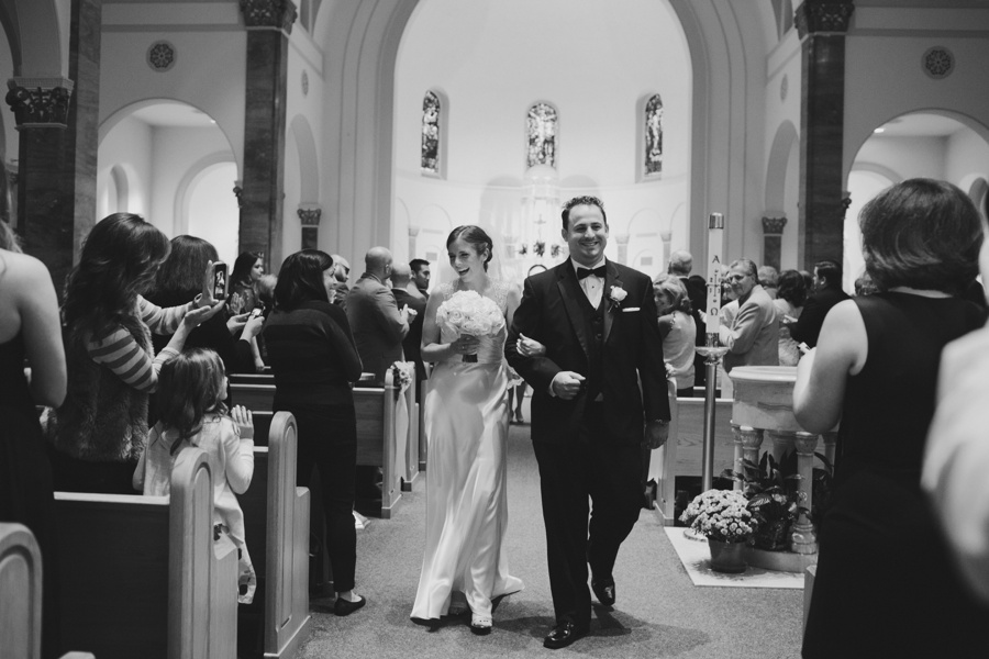 candid and photojournalistic wedding photographer in new jersey