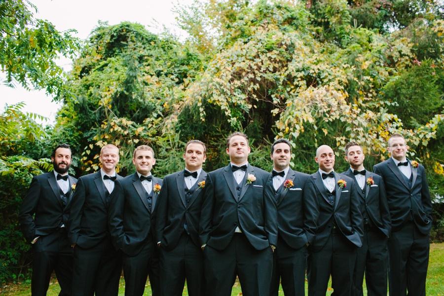 valley regency weddings - new jersey wedding photographer
