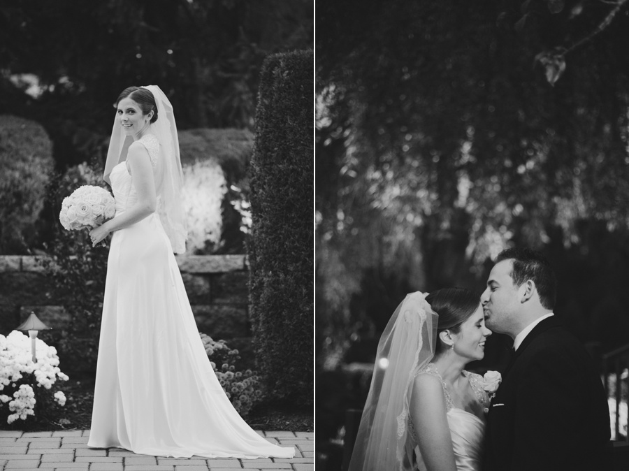 valley regency wedding photography - new jersey wedding photographer