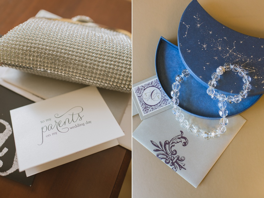 The Place at Somerset Park Wedding Photography - wedding invitation details - new jersey wedding photographer