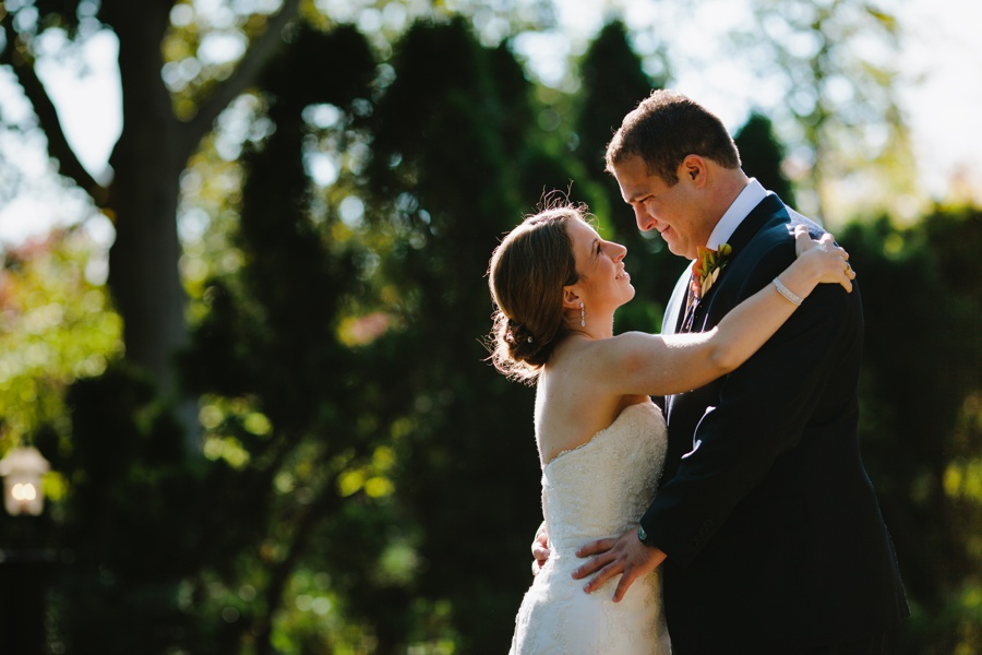 The Mansion at Bretton Woods - New Jersey wedding Photography wedding photos