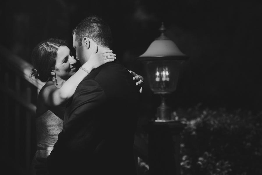 New Jersey wedding photographers - Wedding Photos at Bretton Woods Mansion
