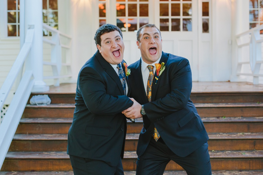 Candid wedding photographers in New Jersey - The Mansion at Bretton Woods wedding photos