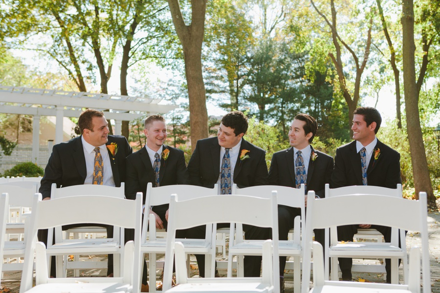 Candid wedding photographers in New Jersey - Mansion at Bretton Woods wedding photos