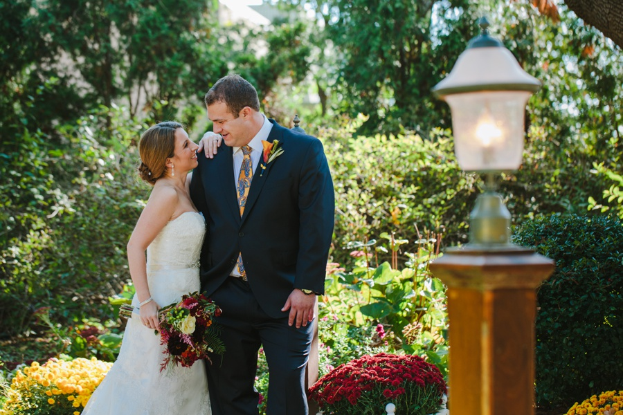 Contemporary wedding photographers in New Jersey