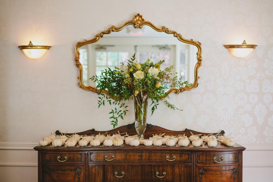 Fal wedding ideas in New Jersey - NJ Wedding Photographers