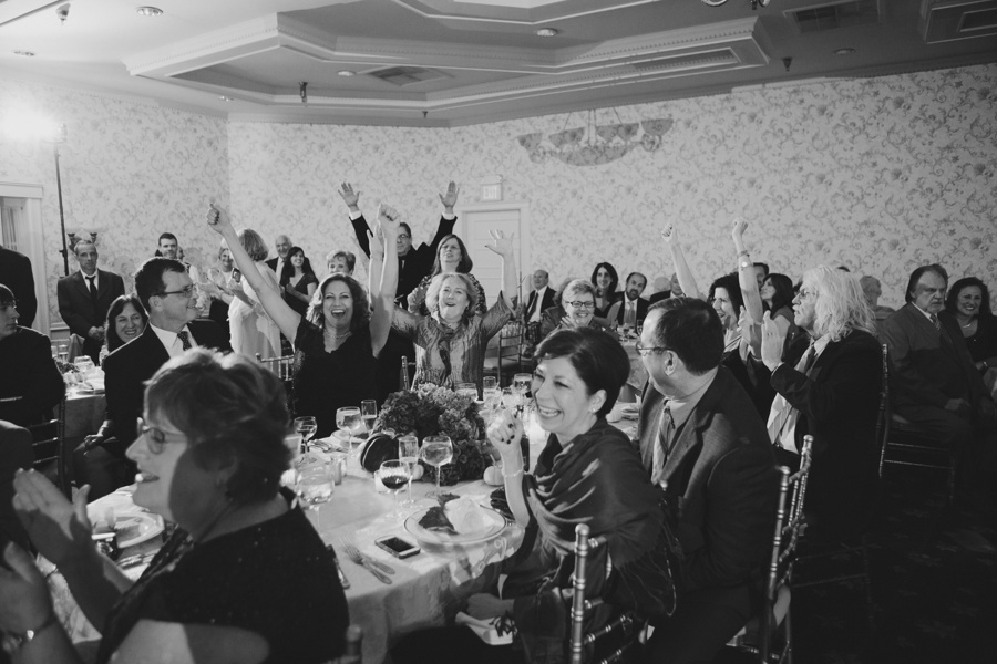 Weddings Pictures at Bretton Woods Mansion - NJ wedding Photographers