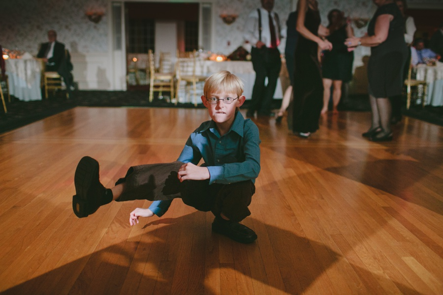 Greek Wedding dancing - Greek weddings - NJ wedding Photographers