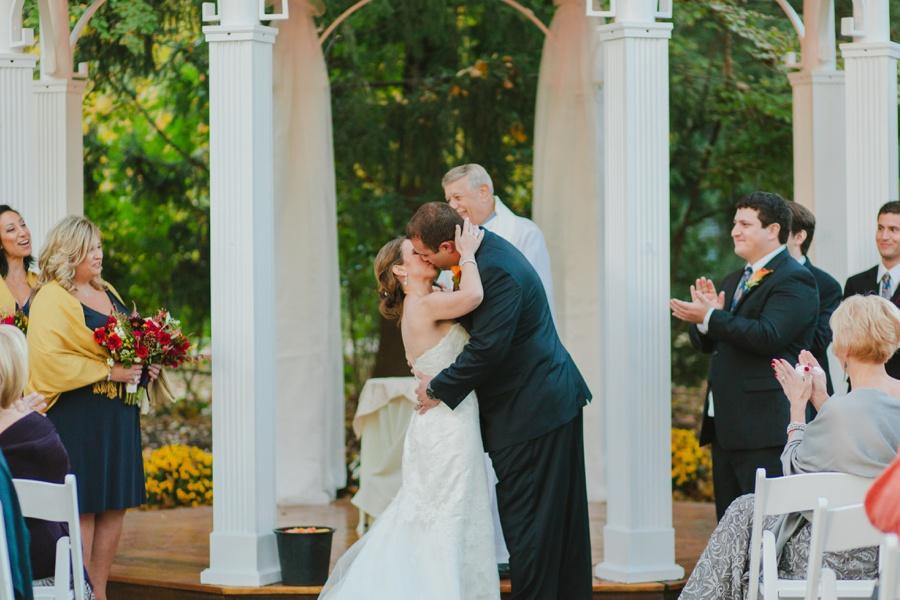 New Jersey wedding photographers -  Mansion at Bretton Woods wedding photos