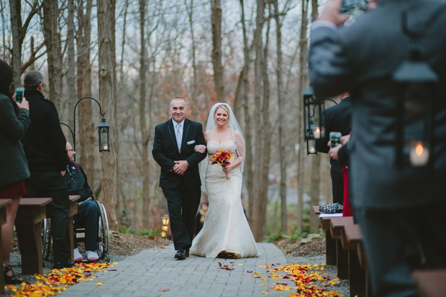 PA wedding Photographers