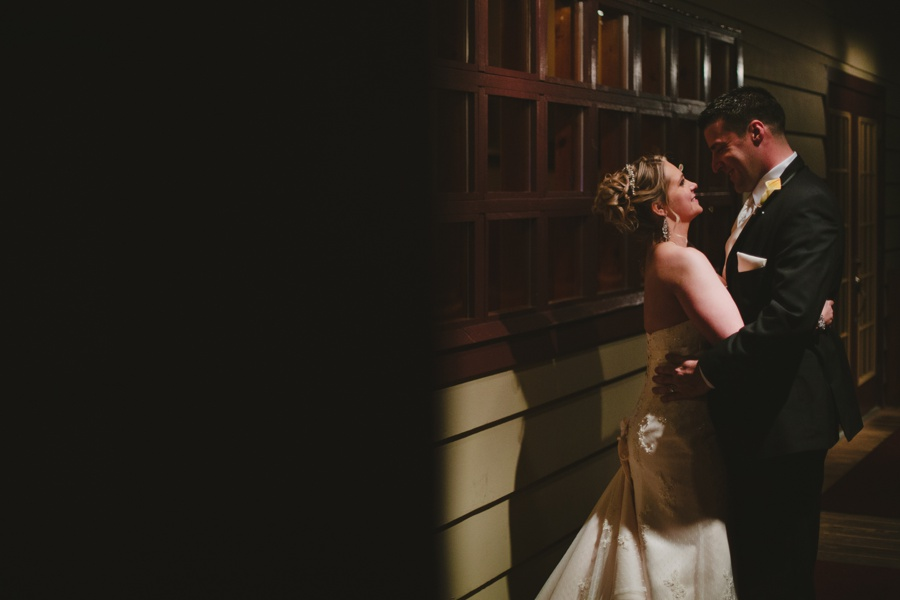 PA documentary wedding photography