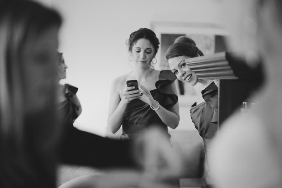 Nj Wedding Photography - documentary photography