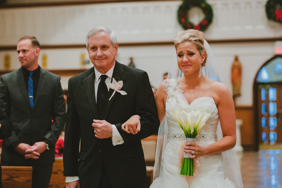 NJ wedding photographer - documentary wedding photographer