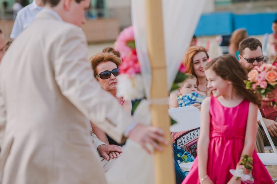 Jersey shore wedding - New Jersey Wedding Photographer