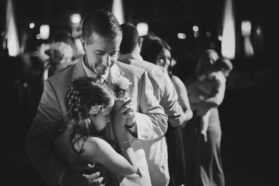 New Jersey Wedding Photographers