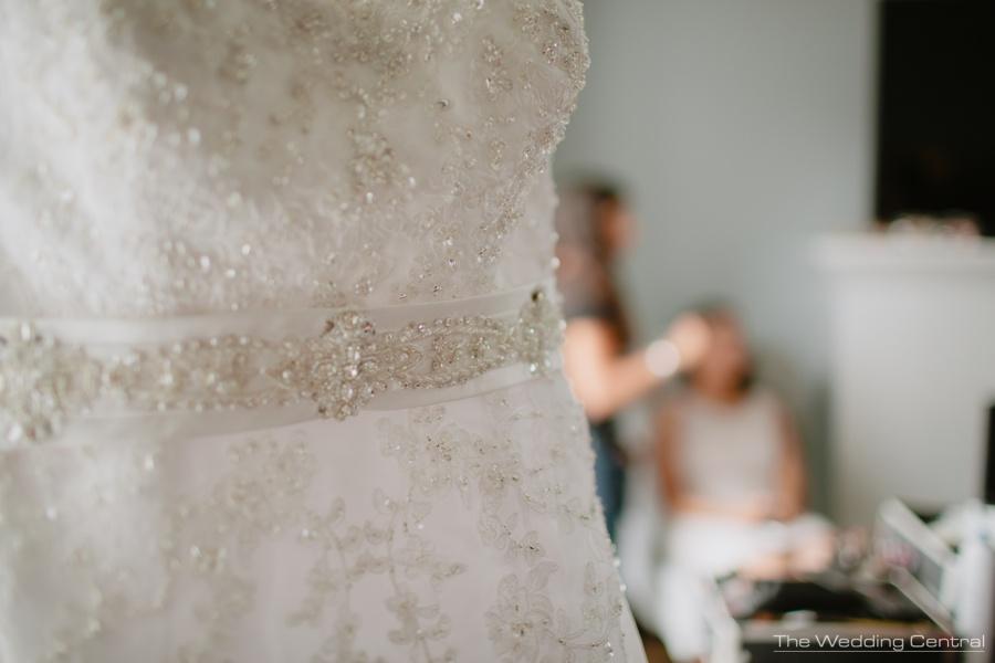 Jersey Shore Wedding Photographer