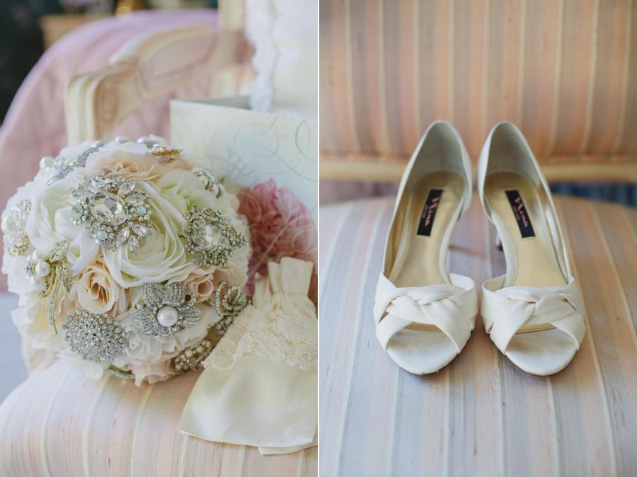 Long Island Wedding Photographer - New York Wedding Photographer - Bourne Mansion Wedding