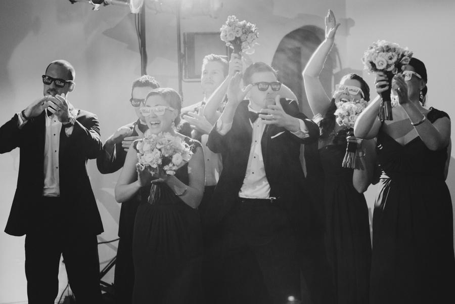 candid wedding reception pictures -  New York Wedding Photography - Bourne Mansion Wedding Photos