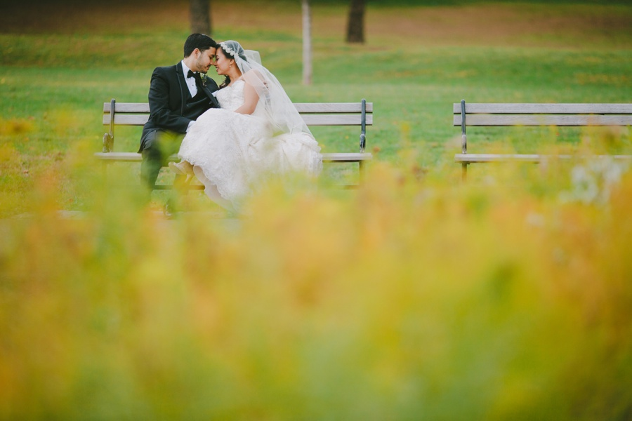 New Jersey Wedding Photographer
