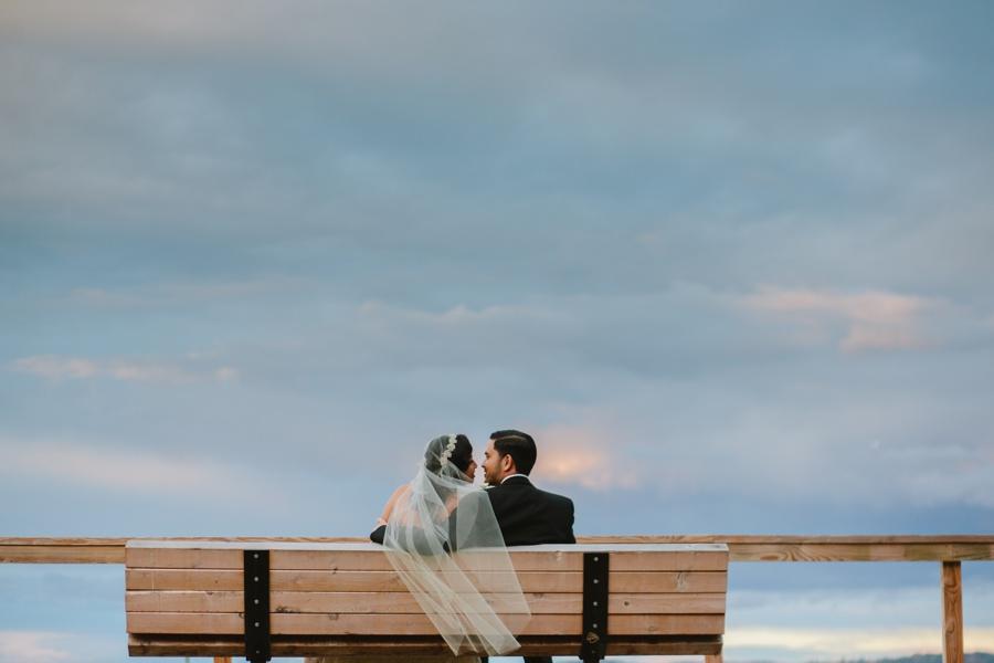 Hudson Valley Wedding Photographers - NY Wedding Photographer
