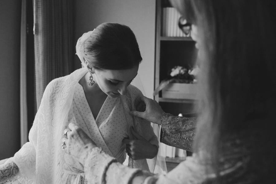 wedding gifts - candid wedding photography